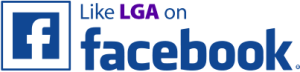 like-lga-on-facebook