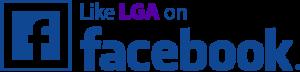 like-lga-on-facebook