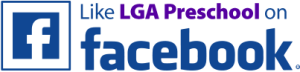 like-lga-preschool-on-facebook