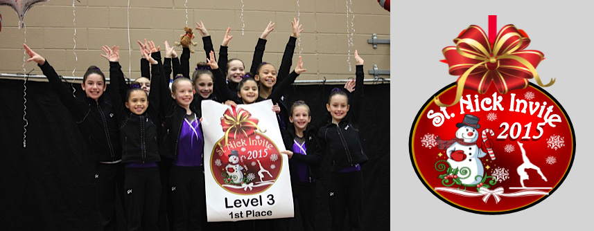 Level3-first-place-St-Nick-Invite-2015